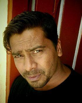 Ashish kumar portfolio image8