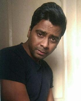 Ashish kumar portfolio image3