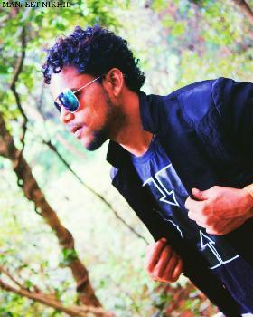 Manjeet Shrivastav portfolio image13