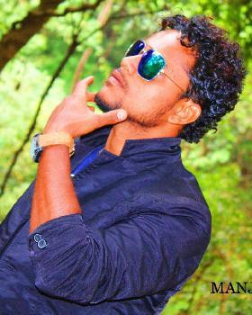 Manjeet Shrivastav portfolio image11