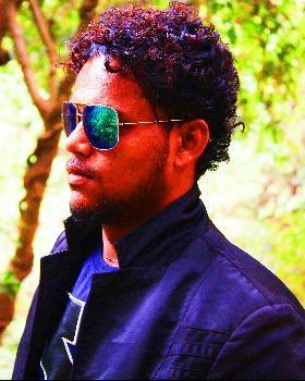 Manjeet Shrivastav portfolio image1
