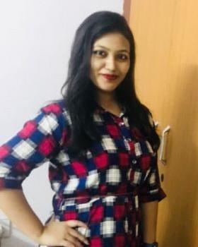 Shaswati Roy portfolio image2