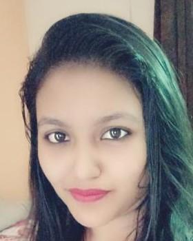 Shaswati Roy portfolio image5