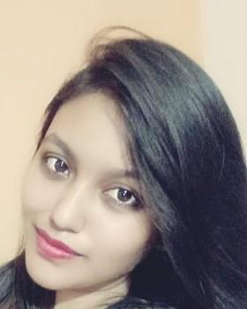 Shaswati Roy portfolio image3