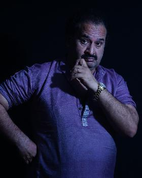pradeep Kumar portfolio image5