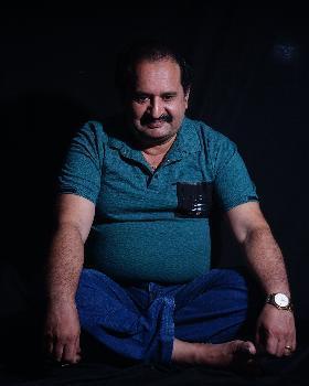 pradeep Kumar portfolio image4