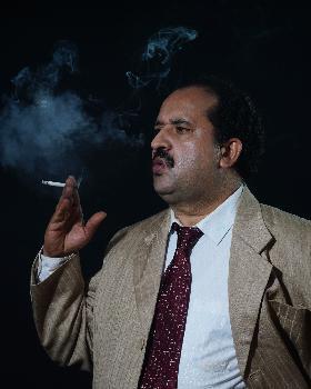 pradeep Kumar portfolio image3