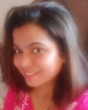 shilpa portfolio image3