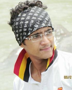 Mohd kamran portfolio image16