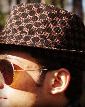 Mohd kamran portfolio image15