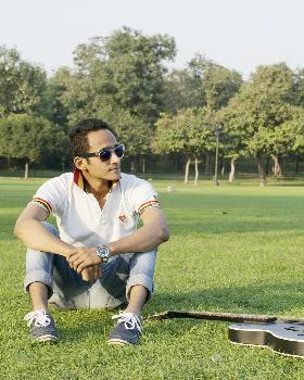 Mohd kamran portfolio image12