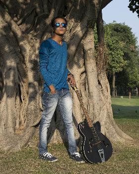 Mohd kamran portfolio image11