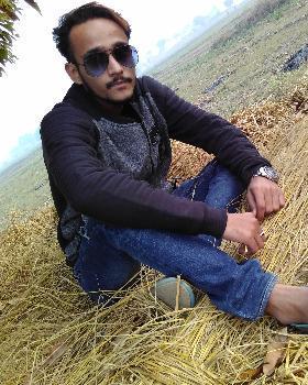 Mohd kamran portfolio image9