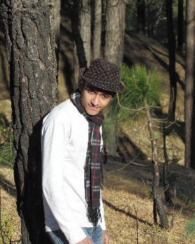 Mohd kamran portfolio image7