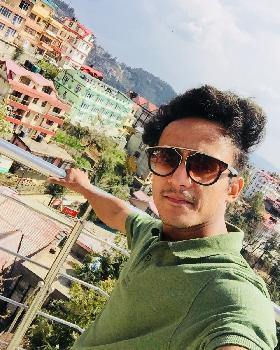 Mohd kamran portfolio image4