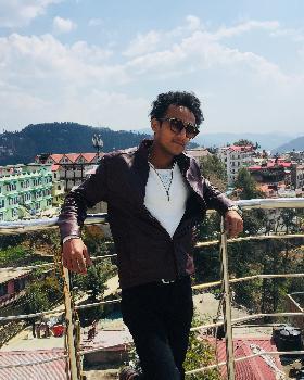 Mohd kamran portfolio image3