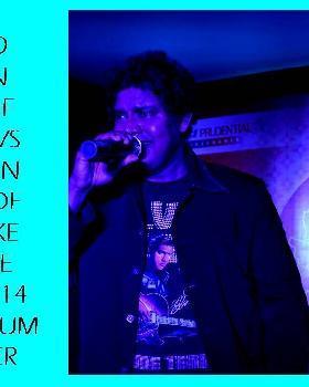 Ansuman NayakK portfolio image15
