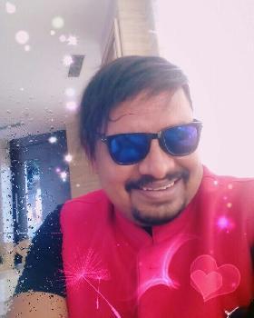 Ansuman NayakK portfolio image3