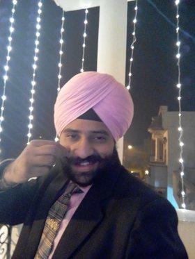 Avneet Singh portfolio image14