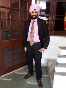 Avneet Singh portfolio image13