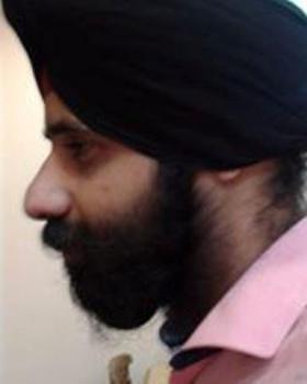 Avneet Singh portfolio image12
