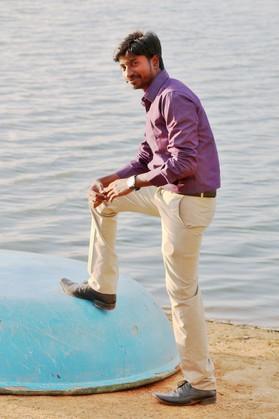 N Mohan Kumar portfolio image11