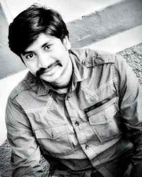 N Mohan Kumar portfolio image10