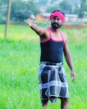 N Mohan Kumar portfolio image7