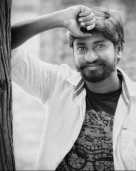N Mohan Kumar portfolio image6