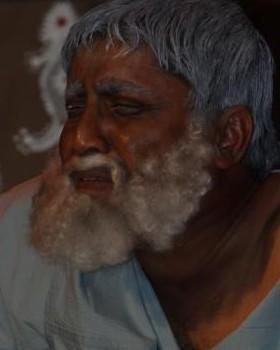 Kousik BHattacharya portfolio image9