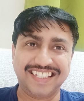 Kousik BHattacharya portfolio image7