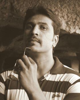 Mukul Deshmukh portfolio image2