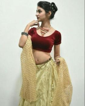 Samiksha Dhar portfolio image8