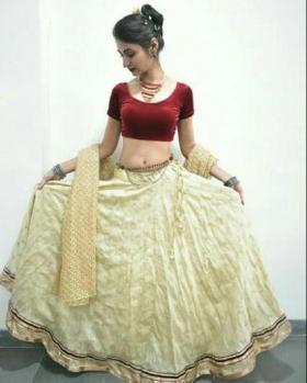 Samiksha Dhar portfolio image7