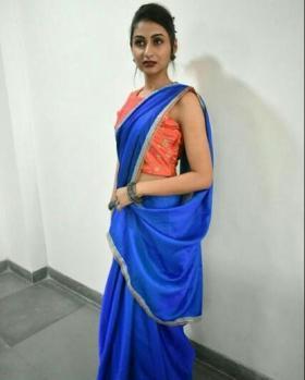 Samiksha Dhar portfolio image6