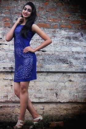 Samiksha Dhar portfolio image5