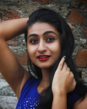 Samiksha Dhar portfolio image4