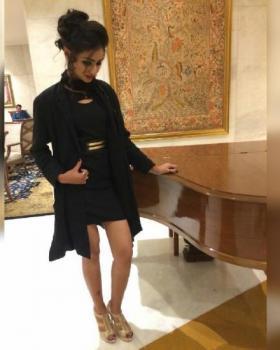 Samiksha Dhar portfolio image3