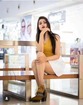 Samiksha Dhar portfolio image2