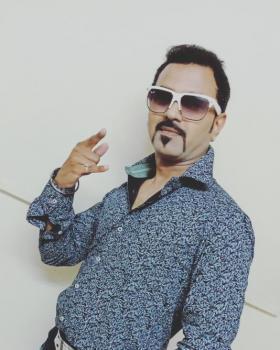 Nilesh Jadhav portfolio image17