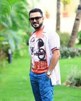 Nilesh Jadhav portfolio image16