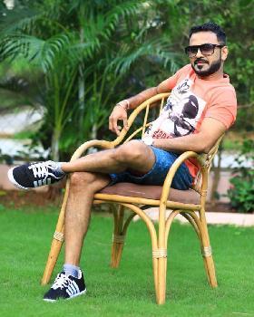 Nilesh Jadhav portfolio image13