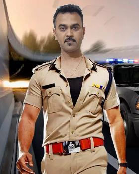 Nilesh Jadhav portfolio image10