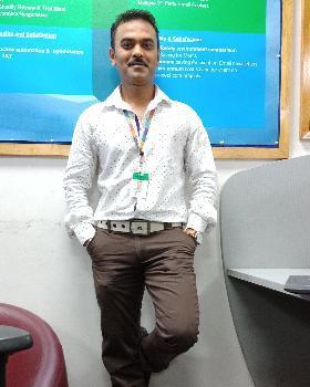 Nilesh Jadhav portfolio image8