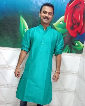 Nilesh Jadhav portfolio image5