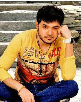 Debodeep Chakrabarti portfolio image8
