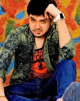 Debodeep Chakrabarti portfolio image7