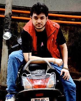 Debodeep Chakrabarti portfolio image4