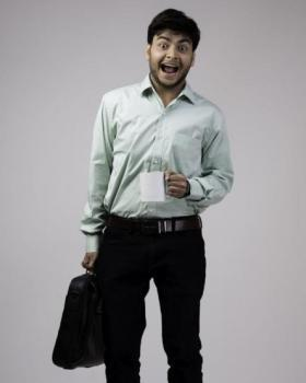 Prashant Kumar portfolio image25