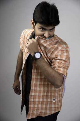 Prashant Kumar portfolio image18